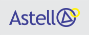 Astell Scientific