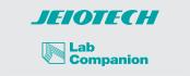 Jeiotech / Lab Companion