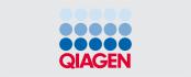 Qiagen