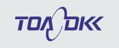 DKK-TOA Europe
