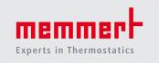 Memmert GmbH + Co.KG