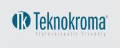 Teknokroma
