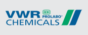VWR Chemicals
