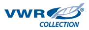 VWR Collection