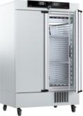 ICH750L