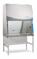 Hota microbiologica 4' Purifier Logic+ Clasa II A2