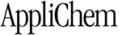www.applichem.com