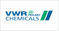 VWR Chemicals (BDH Prolabo)