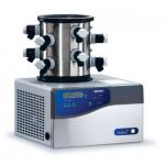 Liofilizator 2.5L FreeZone Plus Labconco