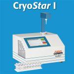 Analizor lapte CryoStar I automat