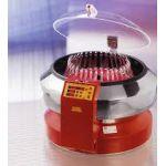 Centrifuga multifunctionala pentru probe de lapte SuperVario-N