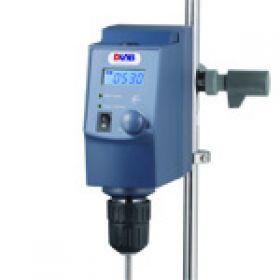 agitator mecanic digital model OS20-PRO
