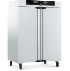 IPP750plus
