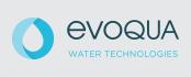 Evoqua (Siemens)