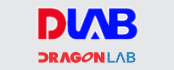 D Lab/Dragon Lab