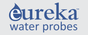 Eureka Water Probes