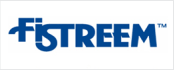 Fistreem International Limited