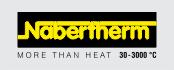 Nabertherm GmbH