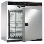 Incubator cu CO2, model INC108MED, Memmert