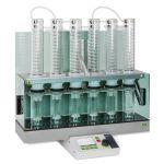 Sistem Soxhlet automat E-816