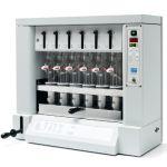 Sistem automat de extractie grasimi SER 148/6